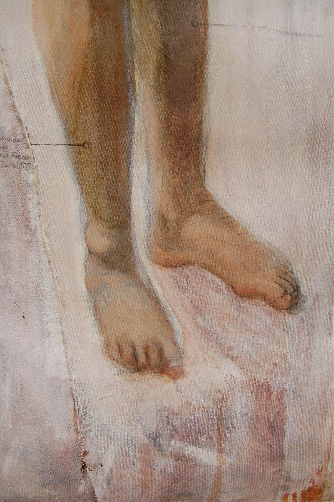goingnative-detail-feet