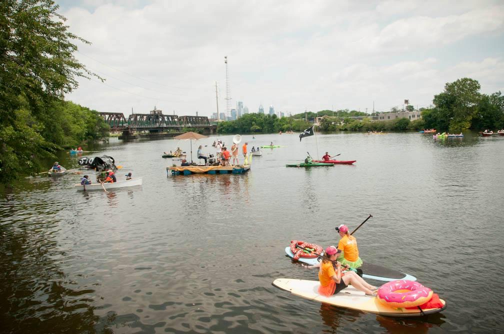 boatparade-2015