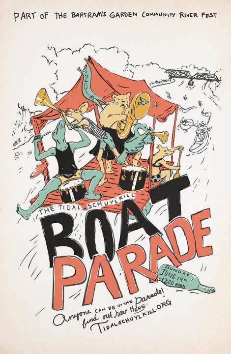boatparade-screenres